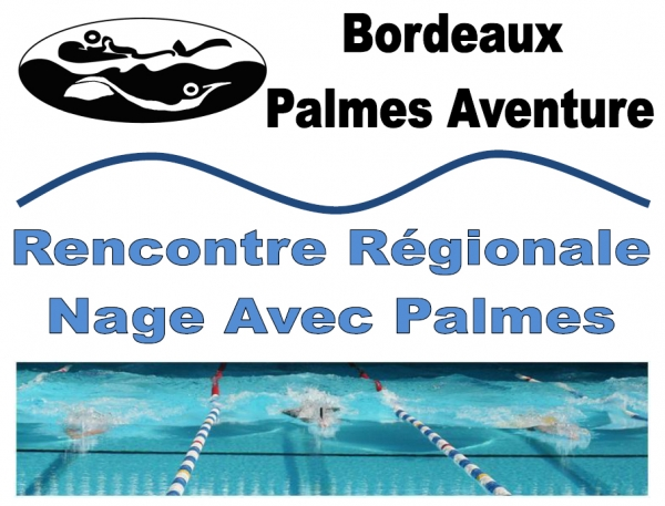 Rencontres amicales gironde